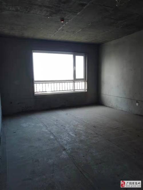 房屋图片1