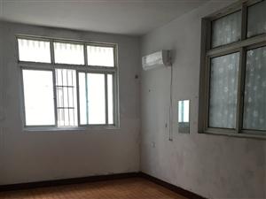 党校附近2室1厅1卫