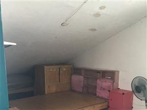安居苑1室1厅1卫5000元/月