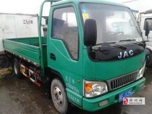 郑州金水路4米2小卡车,面包车出租拉货