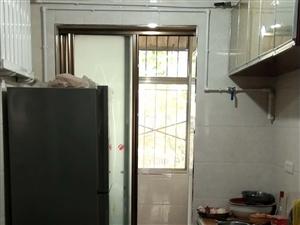 毓秀南小區2室1廳1衛21.5萬元