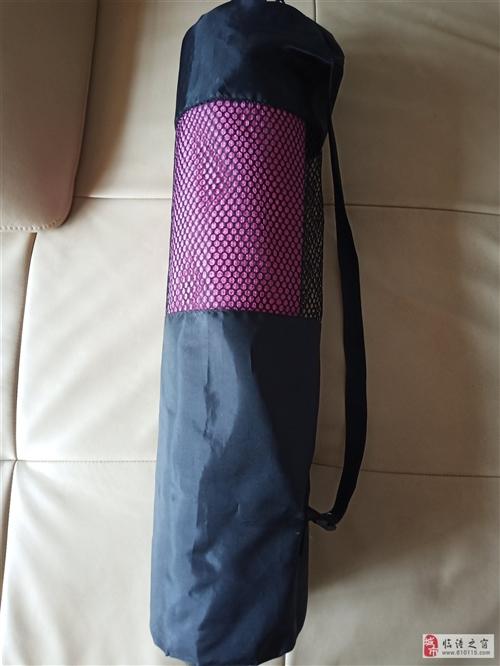 九成新冰丝凉席、雨伞、铝锅出售