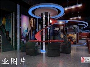 酒吧學校KTV商場酒店消防驗收施工核準報審