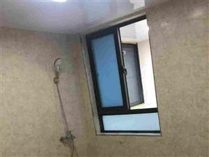 临泉碧桂园3室2厅1卫15000元/月.