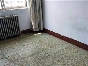 2276华兴北苑2室1厅1卫42万元
