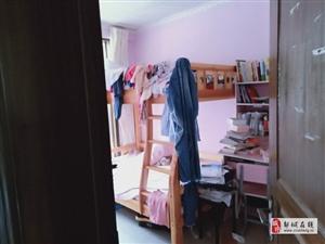 天福家园2室1厅1卫1000元/月