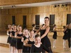 大港区安装舞蹈镜子-优良工艺标准