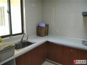 汇艺蓝海湾3室2厅2卫140万元