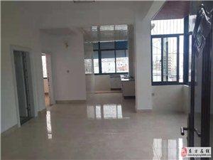 建设银行职工房2室2厅1卫43万元仅此一套