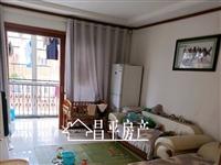 东苑新村E区,全框架精装修满5唯一,税低送家电