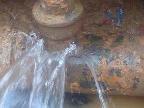 嘉定區嘉定鎮街道管道定位檢測漏水服務