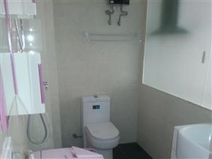 现代1501室1厅1卫1200元/月