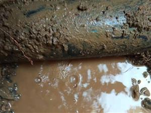 日照市五莲市专业听漏仪器检测地暖管道漏水