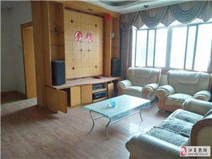 规划小区3室2厅1卫1500元/月