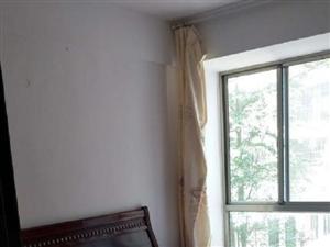 花半里2室2厅1卫1600元/月
