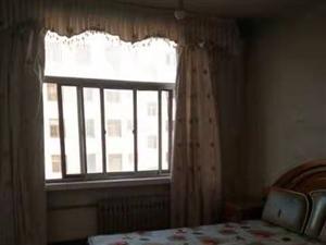 博昌博兴县乐安大街与博城三路交叉口向东两室一厅出租