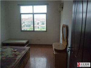 达昌小区2室2厅1卫1300元/月
