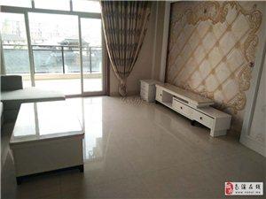 长江国际3室2厅2卫700元/月中层