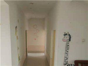 乐民小区3室2厅1卫550元/月家电家具齐全拎