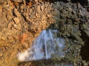长治市黎城县专业黑蝙蝠自来水管道漏水检测