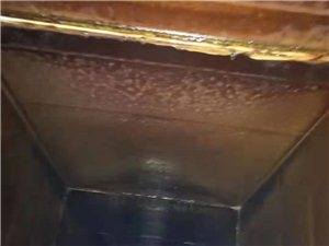 即墨市工廠食堂油煙機清洗89777500煙罩清洗