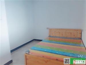 临泉碧桂园3室2厅+拎包入住+随时看房