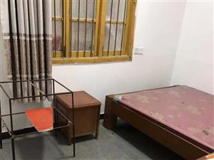 实验小学附近,2房1厨1卫2室1厅1卫500元/月