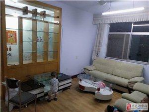 憩园小区3室2厅1卫7500元/月
