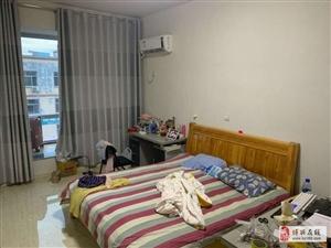 北关小区2室2厅1卫1000元/月