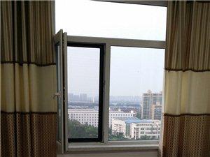 恒泰尚城三期11號樓學區房