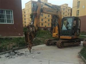 咸陽市長武縣管道定位檢測漏水服務