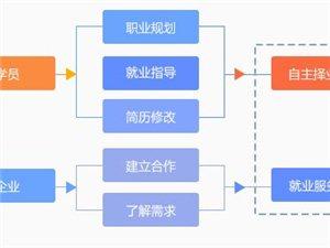 2019肅寧中公教育IT精英培訓