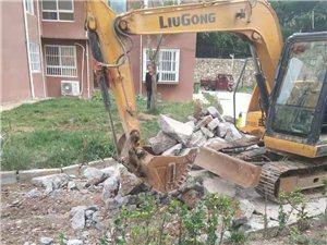 銅川市王益區專業漏水檢測技術服務