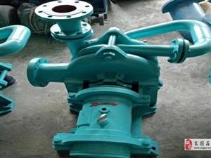污水壓濾機入料泵@崇禮壓濾機入料泵@壓濾機泵價格