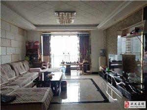 施達.桂城小區臨近夢樂城公園首府精裝修帶車位