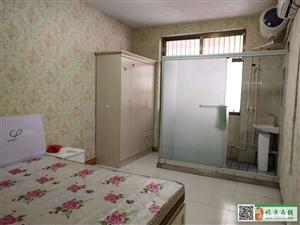 百盛一楼单间+院子+空调+独立卫生间600元/月