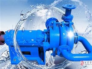 65SYA壓濾機入料泵@金州壓濾機入料泵有哪些