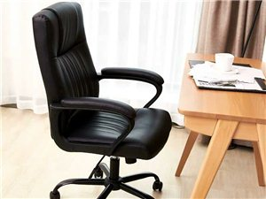 优惠出售全新电脑椅
