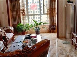 海天园三室二厅二卫,豪华装修,户型好位置佳小区环境优雅!