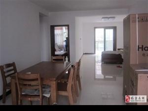 整租家和小区精装三室家电齐全拎包入住随时看房
