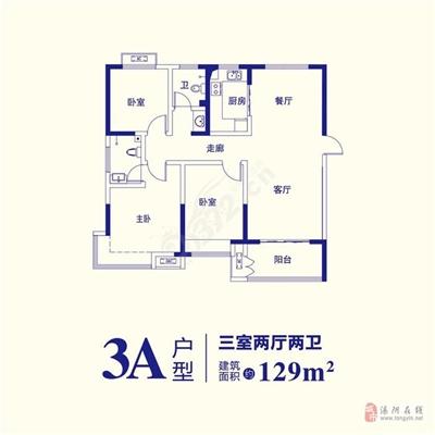 3A�粜停�3室)