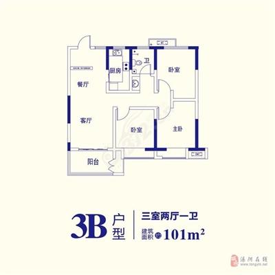 3B�粜停�3室)