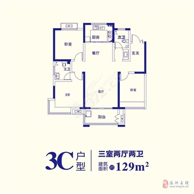 3C�粜停�3室)