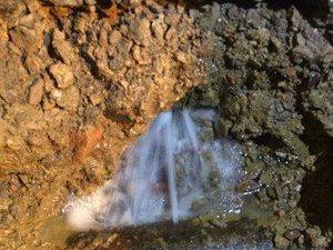 平顶山市石龙区专业黑蝙蝠自来水管道漏水检测