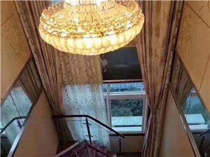 城西电梯大户型168万已经降价了,先看房在谈价