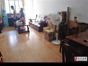 龍水大橋2室2廳500元/月