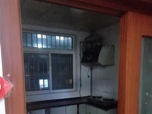 古城小区3室2厅1卫1200元/月