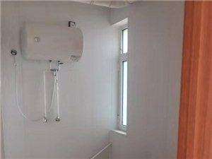 阳光华苑2室2厅1卫1600元/月