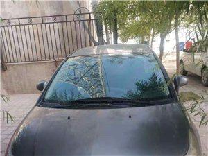 2010款雪铁龙世嘉三厢手动挡自家用车出售