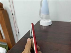 IPhone7p苹果7p...128g